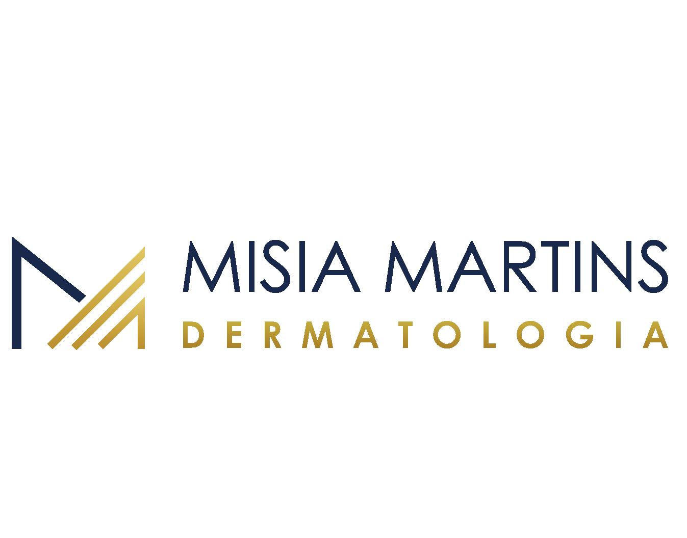 Misia_logo_2-02