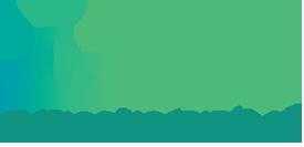 elo-logo-site